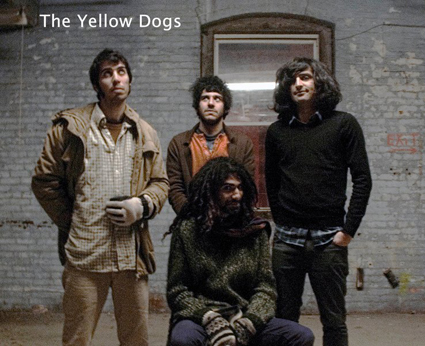 The_Yellow_Dogs