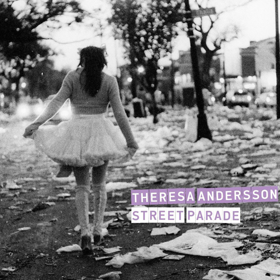Theresa_Andersson_Street_Parade