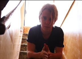 Tom Odell 5x7 Tom Odell Shortlisted For Brit Awards Critics Choice
