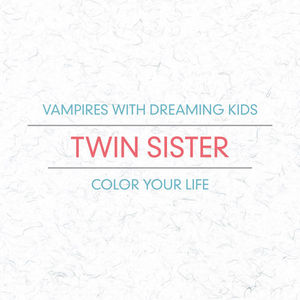 Twin_Sister_Album_Cover