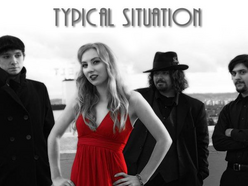 TypicalSituationFrontCover_1269452965