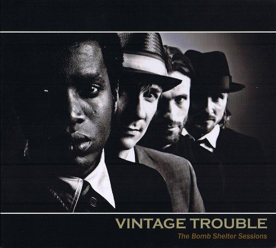 Vintage_Trouble_portada