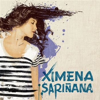 Ximena Sarinana Ximena Sarinana 3 Q&A: Ximena Sarinana