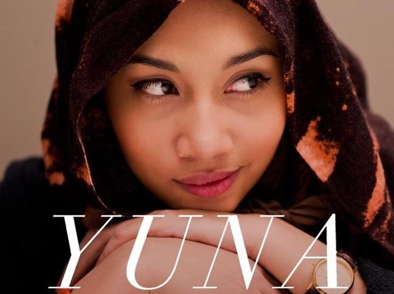 Yuna-3-5x7