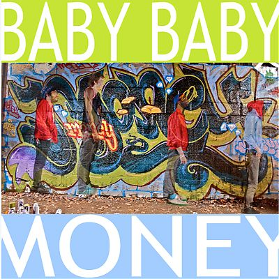 babybaby Weekend Playlist   May 27, 2011
