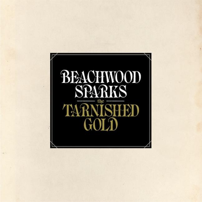 beachwoodsparksalbum