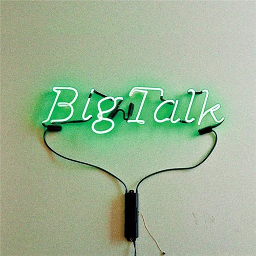 big_talk_cover