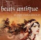 blindthreshold