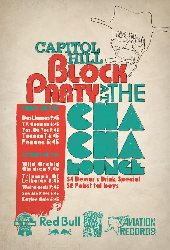 blockparty_cha_cha