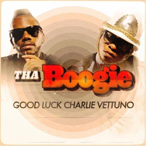 boogiealbumcover
