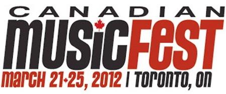 canadianmusicfest560