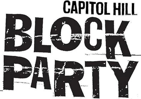capitalhillblockparty