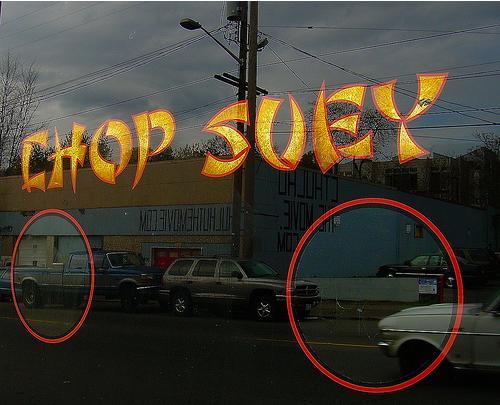 chop_suey