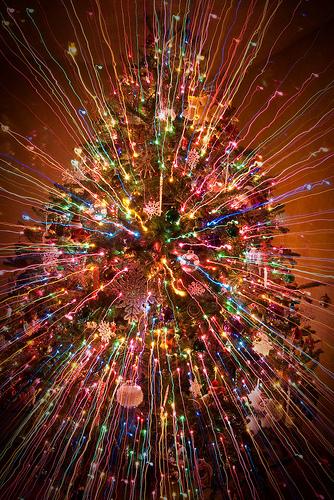 christmas_tree_explosion