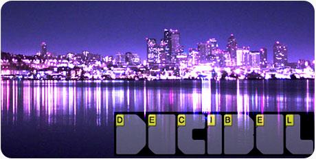 decibelfestival