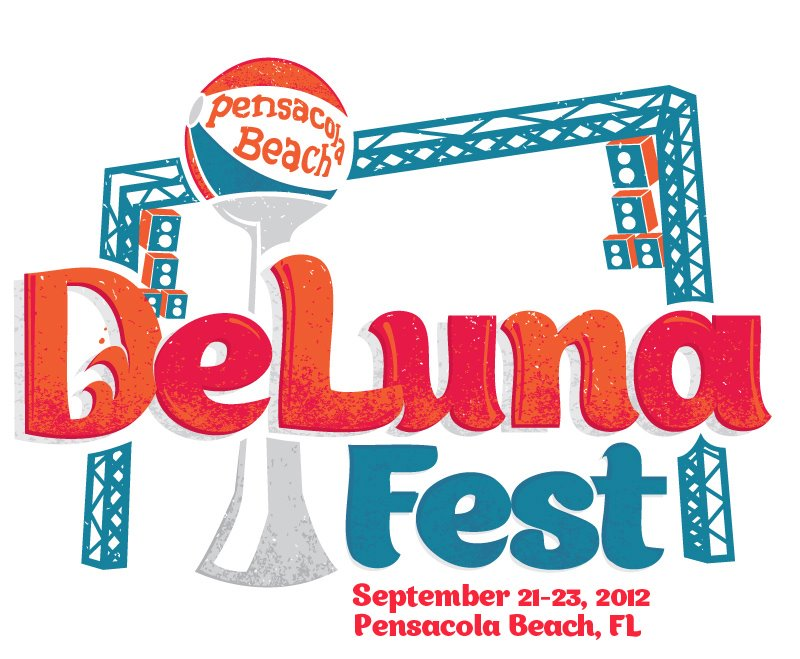 deluna-fest-2012