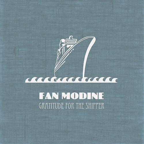 fanmodine Weekend Playlist   May 27, 2011