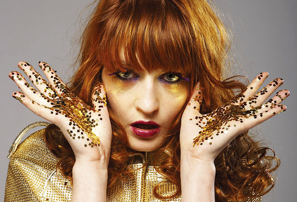 florence-welch-m