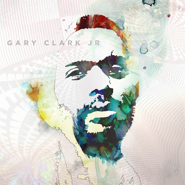 gary-clark-jr-album