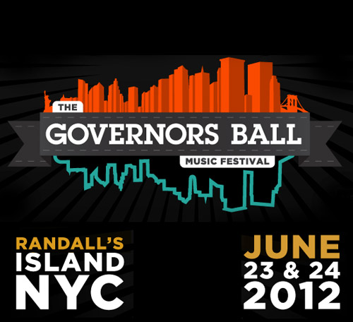 governorsball2012