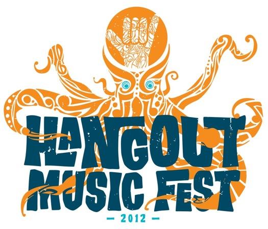 hangout-festival-2012