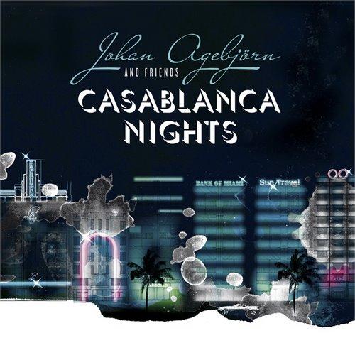 johanagebjorncov411 Casablanca Nights Is An Exotic Trip Through Electronia