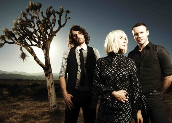 joyformidable560