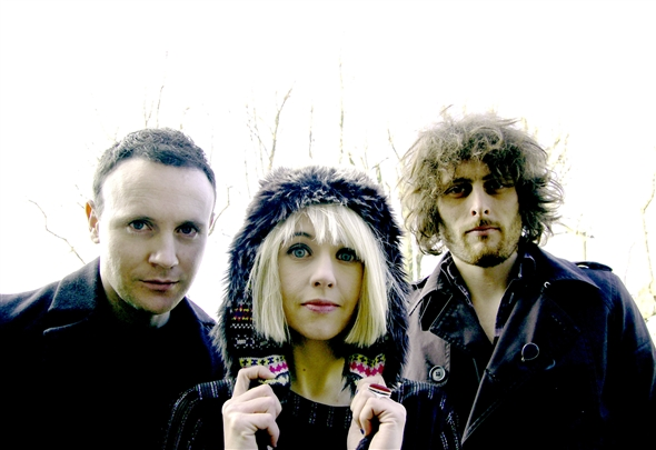 joyformidable_8