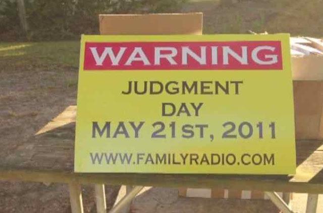 judgementdaysaintmotel