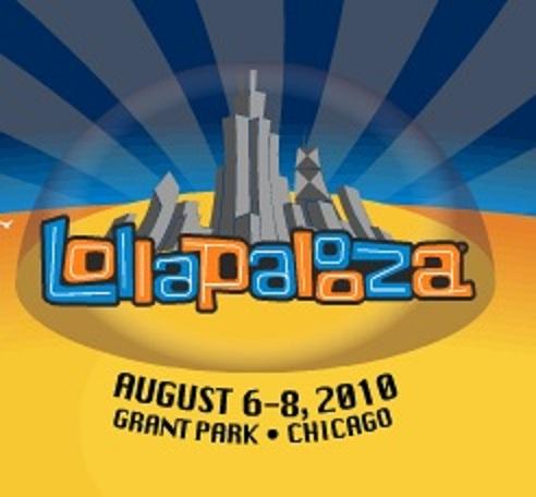 lollapalooza-2010