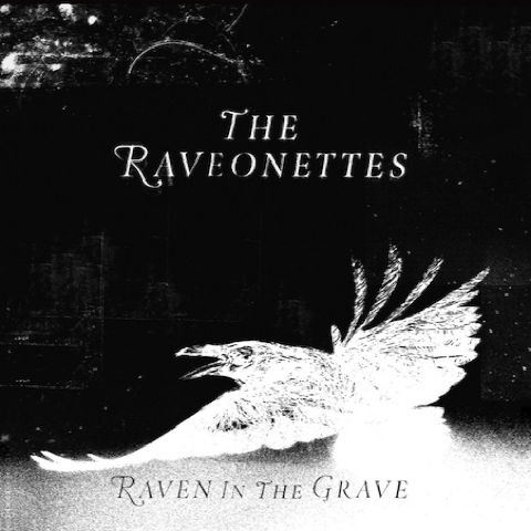 raven_in_the_grave