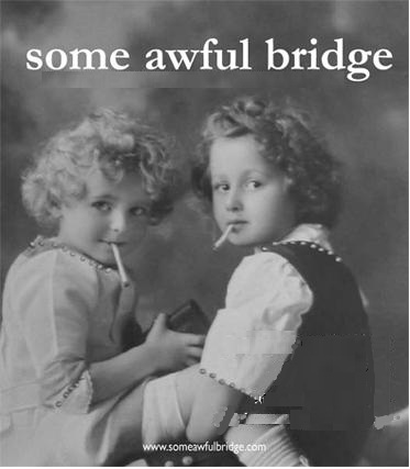 some_awful_bridge