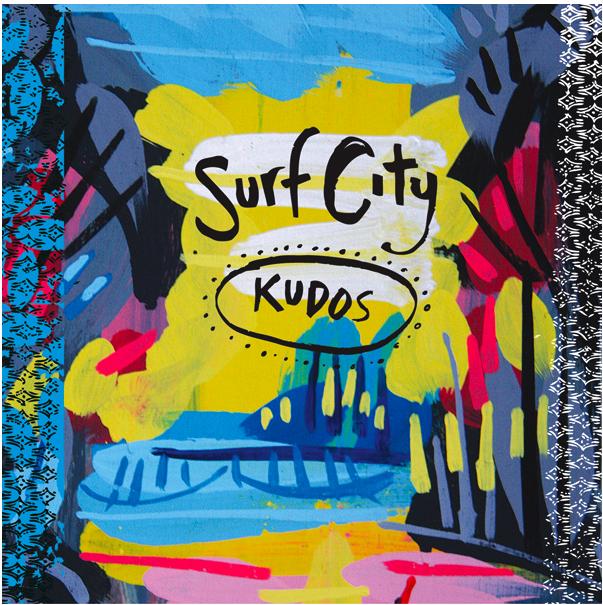 surfcity