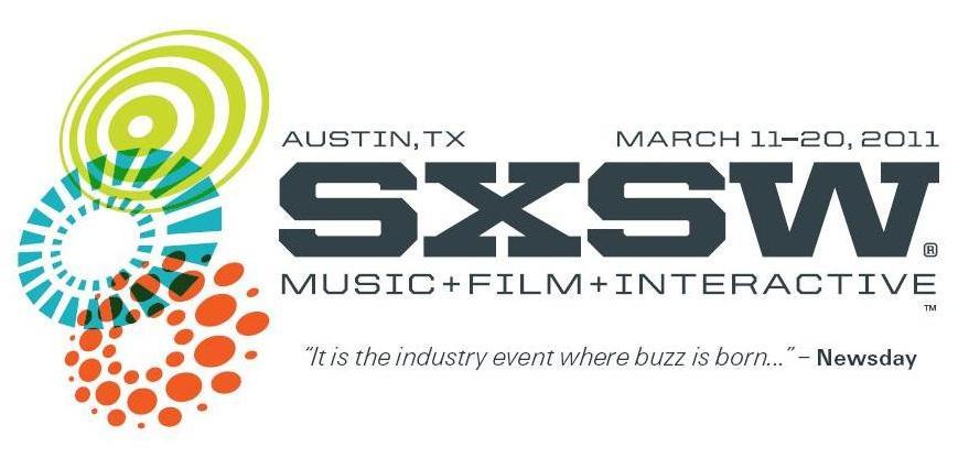 sxsw_2011_logo