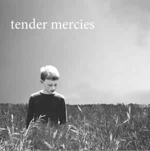 tender_mercies