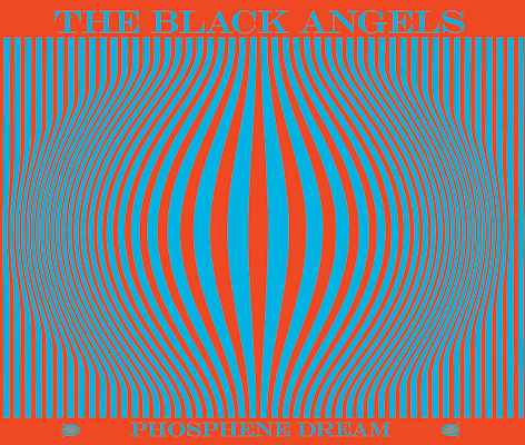 theblackangels_cover_select