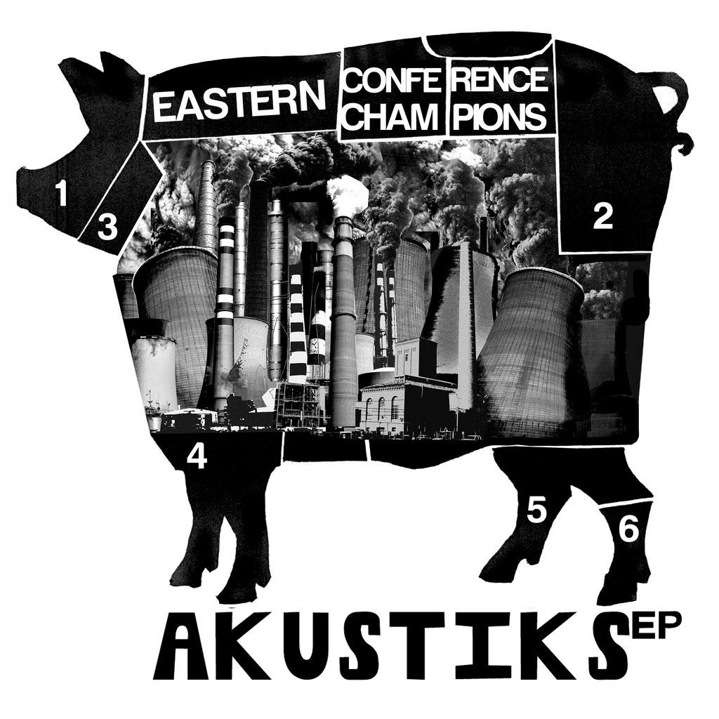 us_album_Akustiks