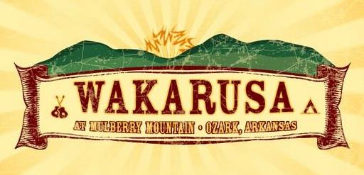 wakarusafest