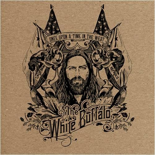 whitebuffaloalbum